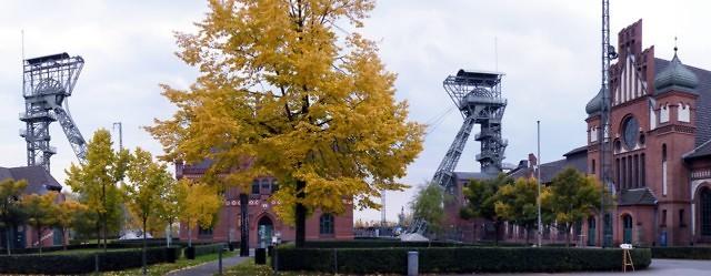 Photo of Essen