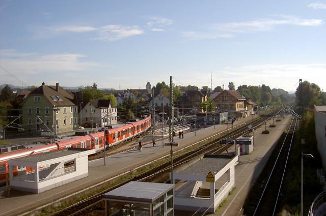 Wendlingen